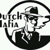 RickyTamora FT Vickry (Mafia SQUAD) - We Want Some Pusy (Dutch) OriginalMix