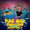 """[FOLLOW ME!] Lil Pump - """"Whitney"""" ft. Chief Keef (Instrumental)"""