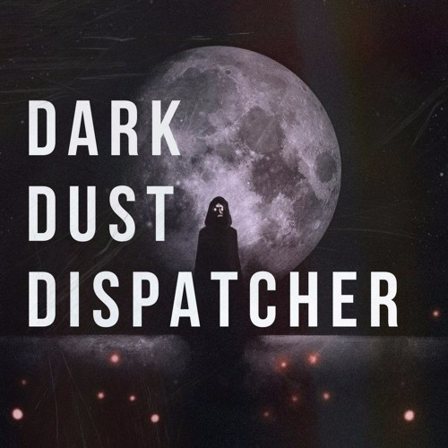 Dark Dust Dispatcher - Royalty Free