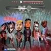 WO remix - DJ BRYTOS ft Olamide, CDQ, Kryms, Qdot x Dotman - WO remix