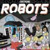 ROBOTS (prod by AnonXmous)