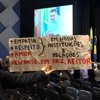 Suicídio do reitor da UFSC alerta para a necessidade de reflexão sobre a espetacularização na mídia