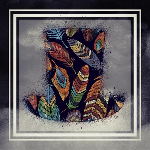 PREMIERE: Yigit Atilla - Missing (Álvaro Suárez Introversion Remix) [Magician On Duty]