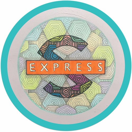 S-Express - Theme From S-Express (Remixes)