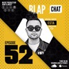 Episode 52 With Esta (of Soulection)