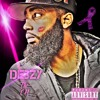 @TheRealDE3ZY - I Can be #BreastCancerAwareness