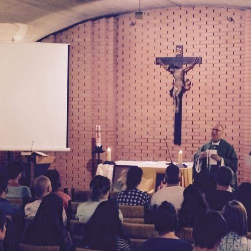 Sünde & Scham - Jugendbischof Marian Eleganti