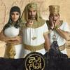 Download Ferkesh Raya7 el madam - فركش مسلسل ريح المدام Mp3