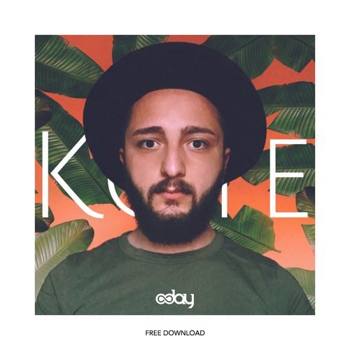 Free Download: Mockbeat - Kote (Original Mix) [8day]