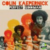 Download Perfect Giddimani - Colin Kaepernick [House Of Riddim 2017] Mp3