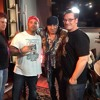 Free Download Rob Rush and Orlando LIVE at The Studio with Little Steven Van Zandt Mp3