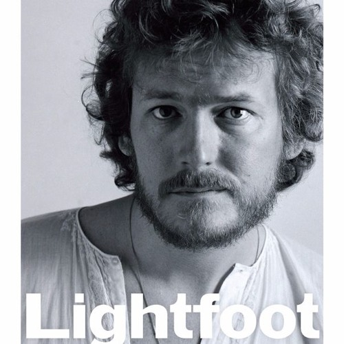 """Nicholas Jennings and Jonathan Gross conclude their discussion of """"Lightfoot"""" (Part 3 of 3)"""