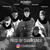 Bad Bunny X Farruko X Nicky Jam X Rvssian - Si Tu Lo Dejas Type Beat║Instrumental║Prod By Chai$ounds