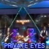 Private Eyes (HallandOatesGaze mix)