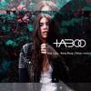Dua Lipa - Bang Bang (Taboo Remix)