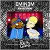 Eminem - Shake That ft. Nate Dogg (Ralph Cowell Festival Remix)