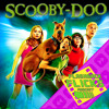 Scooby-Doo : The Movie (2002) Movie Review w/ Scott Niswander | Flashback Flicks Podcast