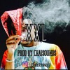 XXL(Freestyle) With Beat - Playboi Carti   Prod By Chai$ounds