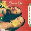 Download Groove On: Session 086 Mp3