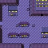 pokemon blue - pump town