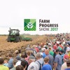 Steve's interview at Farm Progress Show 2017