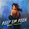 Keep 'Em Keen (Feat. Phoebe Sinclair)