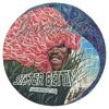 Mgarimbe - Sister Bettina (Jashmir Bootleg) [Teaser]