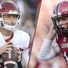 2 Minute Drill - Arkansas vs. South Carolina