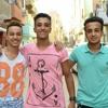 Download مهرجان عنتيل الجبها علي سيكو فارس الجن يوسف الاسيوطي.mp3 Mp3