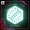 PsoGnar - Keep The Lights On (Sekai Remix)