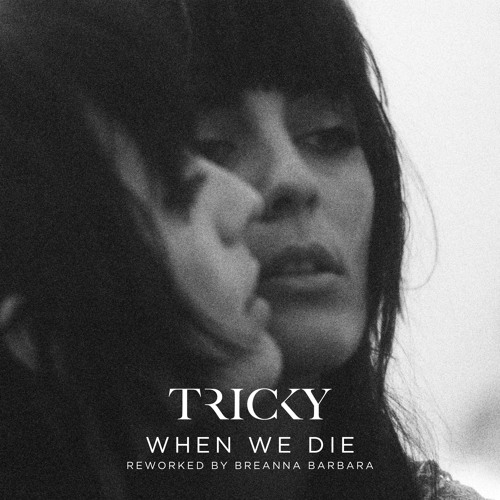 When We Die (Re-Worked by Breanna Barbara)