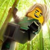 Oh Hush! - Found My Place - The Lego Ninjago Movie