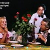 Download Fausto Papetti - Isn't She Lovely (1976) | Yeşilçam Film Müzikleri