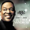 Luther Vandross - Shine (Eric Faria & Mr.Kris Remix) FREE DOWNLOAD