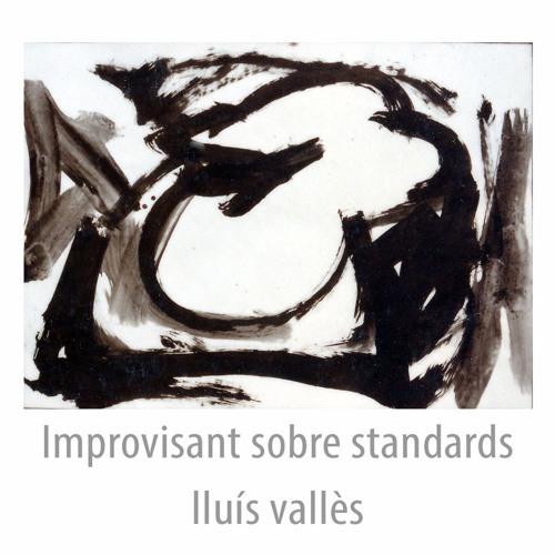 Naima (John Coltrane) - Bari Sax | improvisation