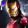 Rap do /Homem de Ferro, Tony Stark/