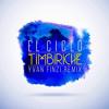 Timbiriche - El Ciclo (Yvan Finzi Remix)