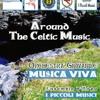 11. Concerto, Turlough O Carolan