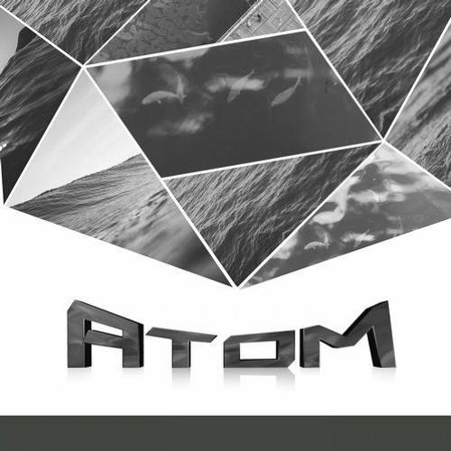 Sound Project 21 - Neutron [OUT NOW]