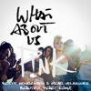 Pink - What About Us (Brett Henrichsen & Oscar Velazquez Beautiful Heart Remix) FREE DOWNLOAD