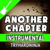 Bendy and the Ink Machine Chapter 3 Song- Another Chapter by TryHardNinja (Instrumental)