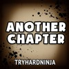 Bendy and the Ink Machine Chapter 3 Song- Another Chapter by TryHardNinja feat. Nina Zeitlin