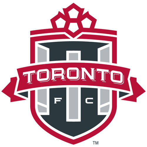 TFC Talk - MLS Supporters Shield - The Fans View