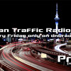 Pressure LIVE on DNBRADIO - Human Traffic Vol.355