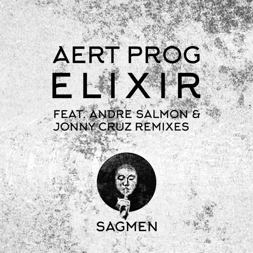 Aert Prog - Realm (Original Mix) [Sagmen] [MI4L.com]