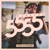 Lil Pump - Flex Like Ouu (BANDA FURACÃO 5555 Arrocha Flip)