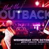#MeetMeOutback Bashment Special Mix - by @Innacitynash X @B_Selecta #InnaCityUK