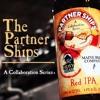Craft Beer On The Bay-Heavy Seas Partner Ships Series