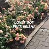 Lover Boy (feat. Reisha)