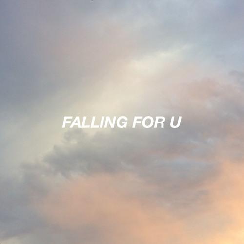 Falling For U (feat. mxmtoon)